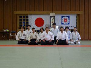 12月7日 名古屋講習会