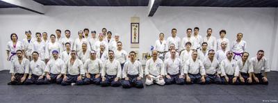 Seminario Misuyoshi Saito Sensei_Ribeirão Preto_São Paulo_Brasil_2016_Ana Falcão Fotografia_extras_014
