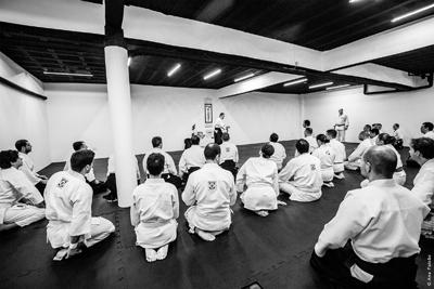 Seminario Misuyoshi Saito Sensei_Ribeirão Preto_São Paulo_Brasil_2016_Ana Falcão Fotografia_extras_010