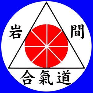 TAKAMO SENSEI SHINOBUKAI